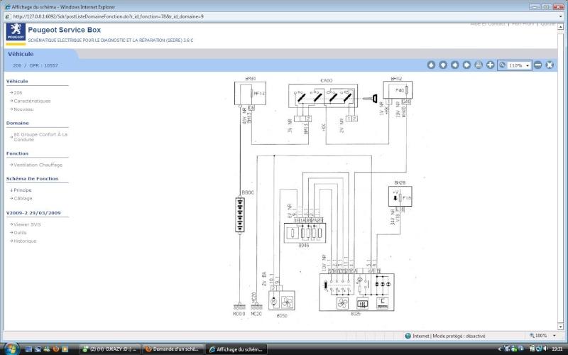 Demande d'un schéma électrique sur 206 Sans_t23