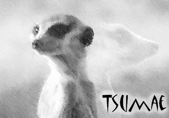 For Taakah Tsumae11