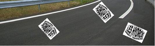 Col de Leschaux fermé jusqu'au 16 juin Sans_t10