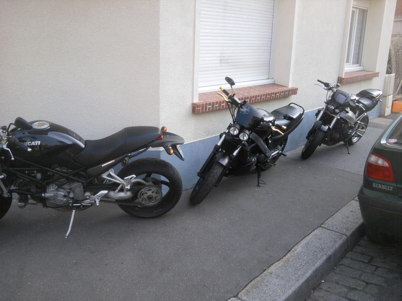 puces moto Elbeuf 2011-016