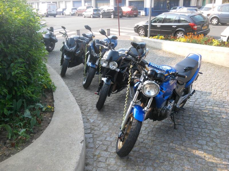 puces moto Elbeuf 2011-017