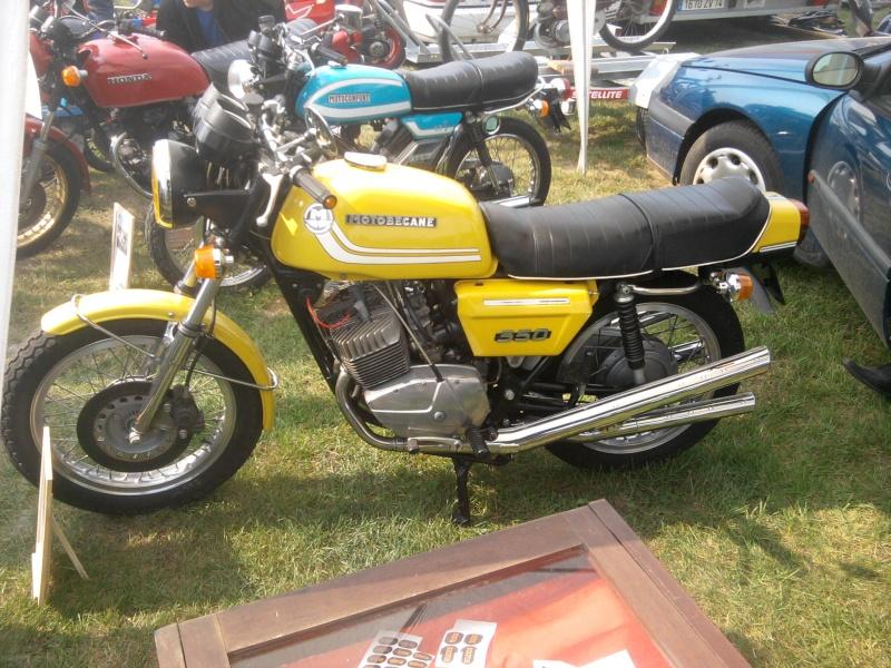 puces moto Elbeuf 2011-021