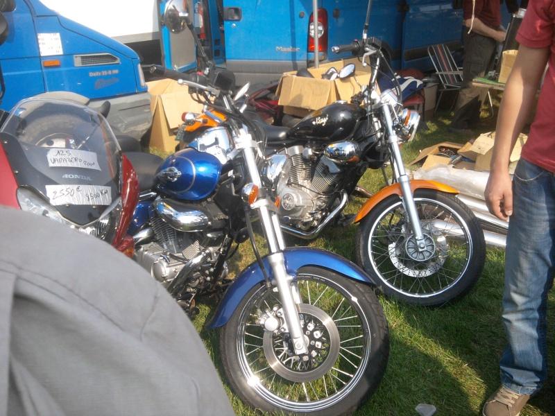 puces moto Elbeuf 2011-022