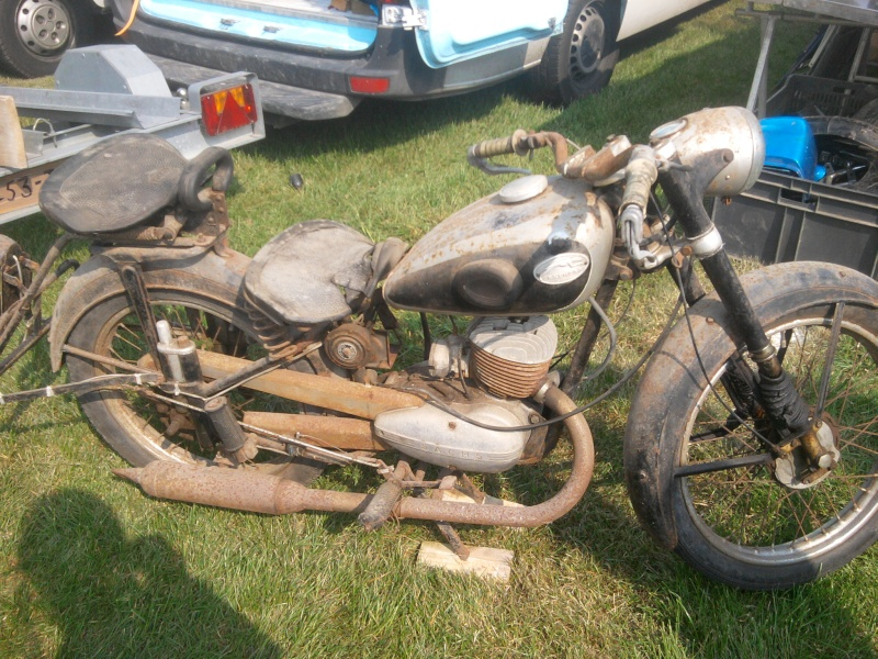 puces moto Elbeuf 2011-024