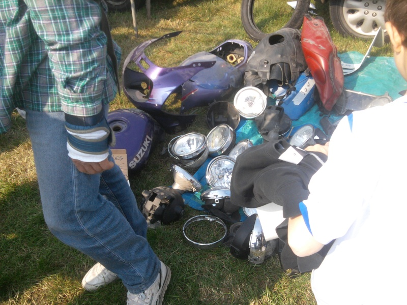 puces moto Elbeuf 2011-025