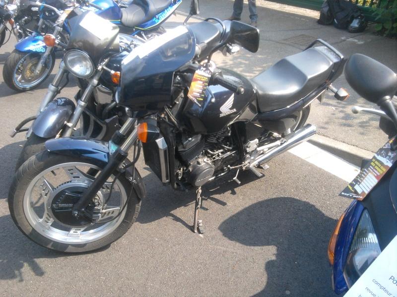 puces moto Elbeuf 2011-026