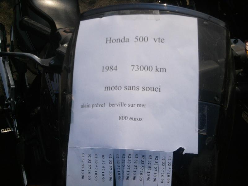 puces moto Elbeuf 2011-027