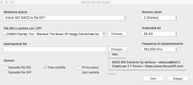 SACD ISO Extractor - Pagina 2 Cannot10
