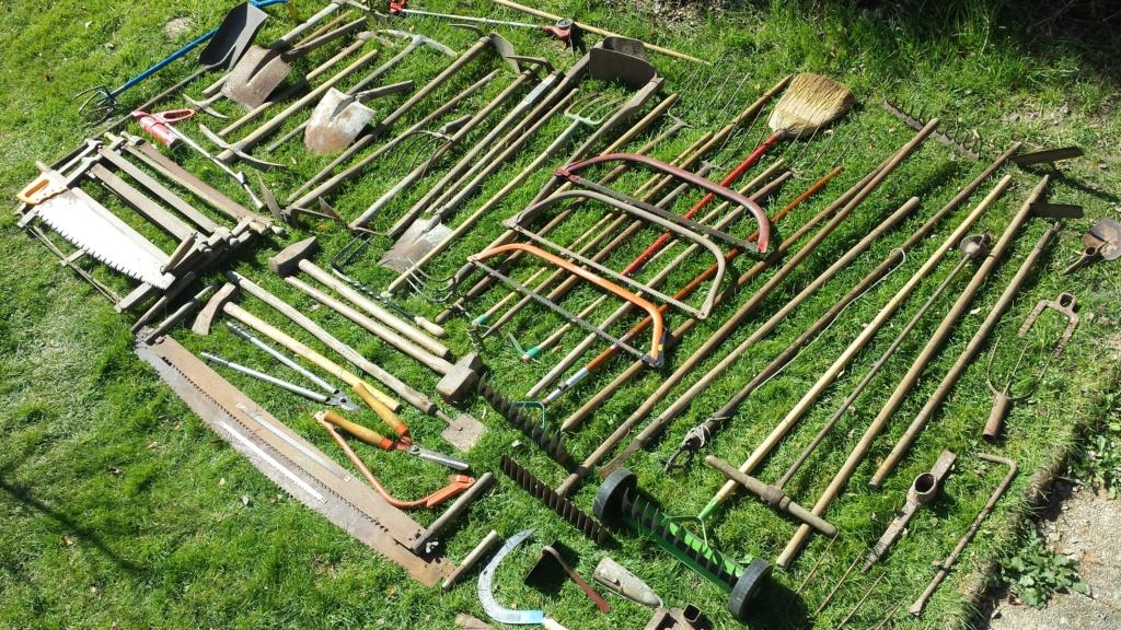 Vieux outils : recherche, restauration, conservation - Page 4 20210310