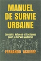 [Livre] FerFAL : Surviving The Economic Collapse Manuel10