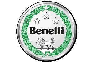 Benelli Quattro 600RR sur Papier Benell10