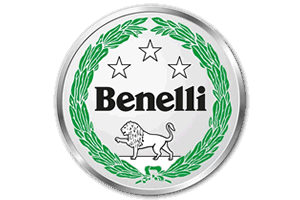 Benelli Quattro 600RR sur Papier Benell11