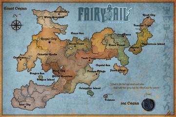 Mapa světa Mapa_a10