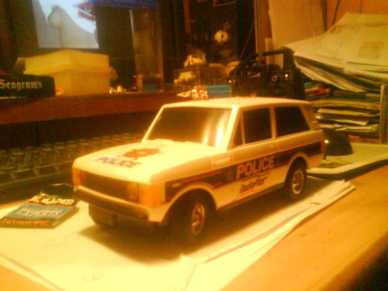 Carro Range rover ?  Dsc07612