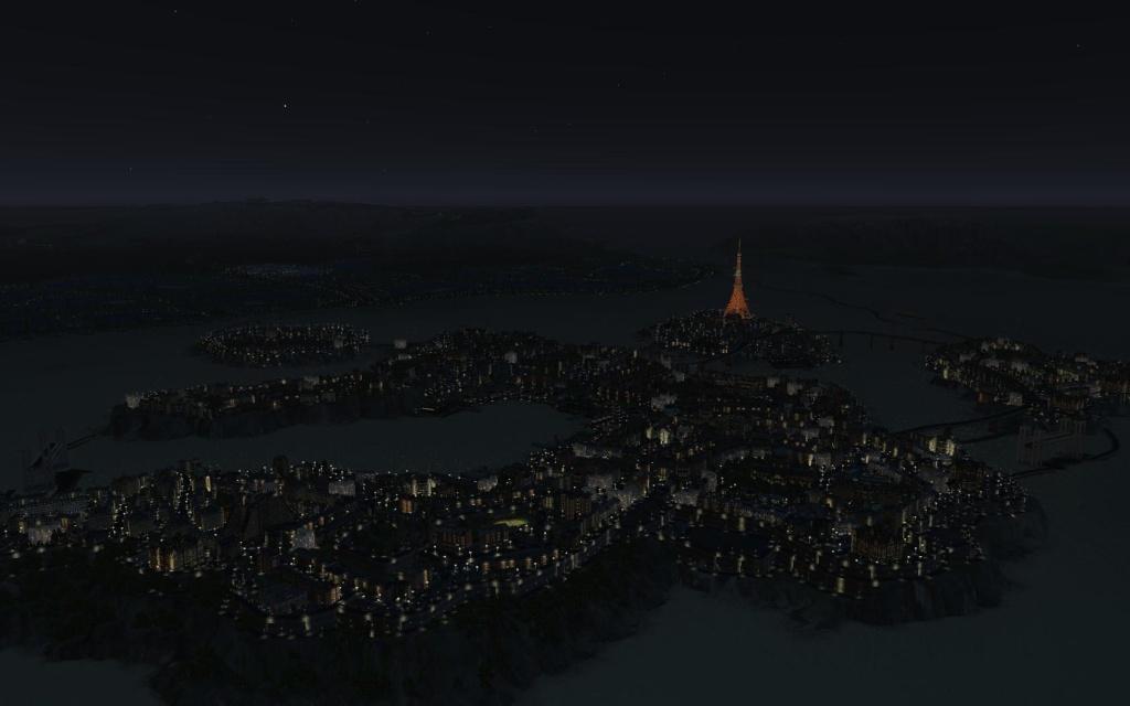 [CXL] Royaume des Gwena Cxl_sc61