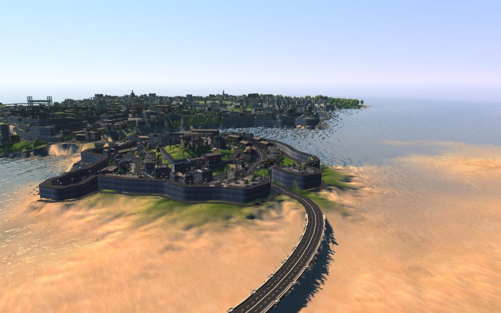 [CXL] Royaume des Gwena Cxl_sc64