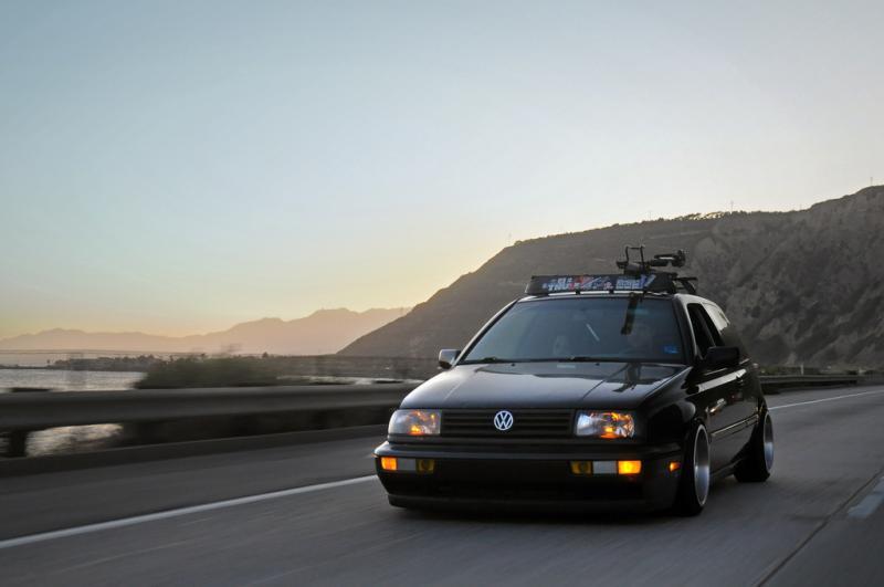 [ VW ] GOLF MK3 - Page 6 47400210
