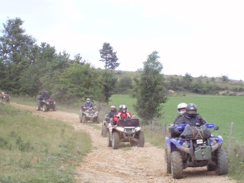 sortie quad club mazan lozere pont de millau 00313