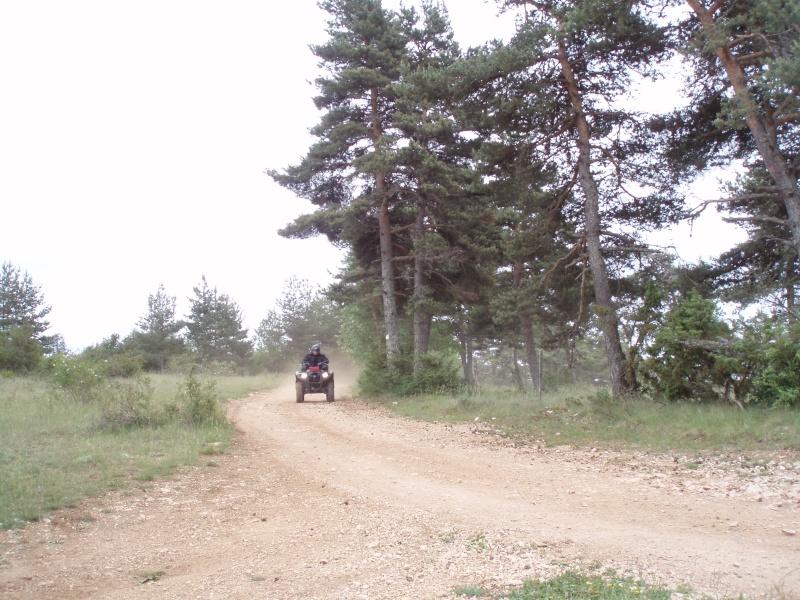 sortie quad club mazan lozere pont de millau 01313