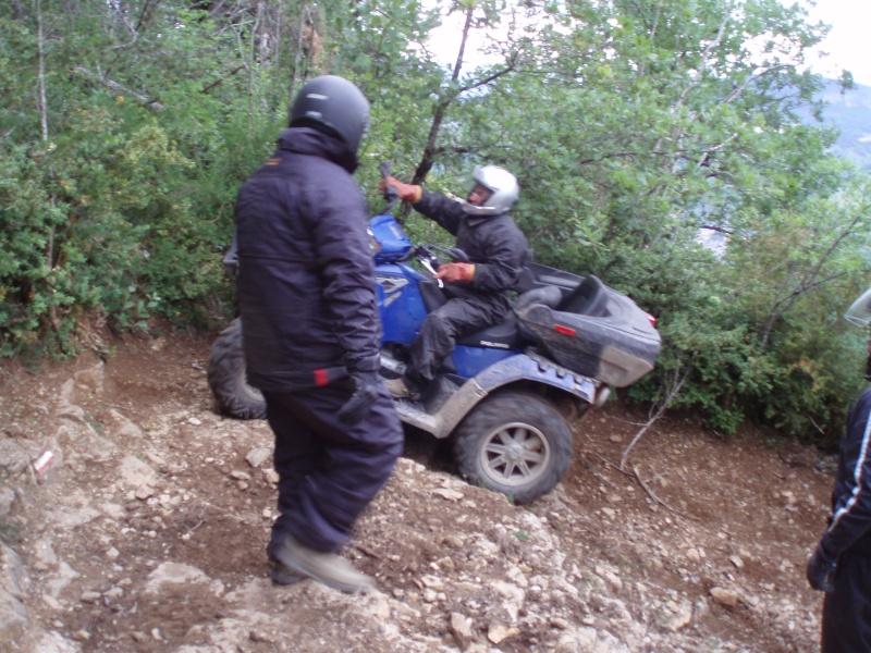 sortie quad club mazan lozere pont de millau 01814