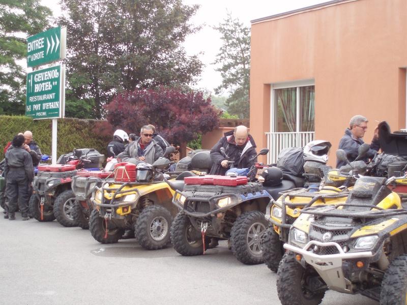 sortie quad club mazan lozere pont de millau 04913