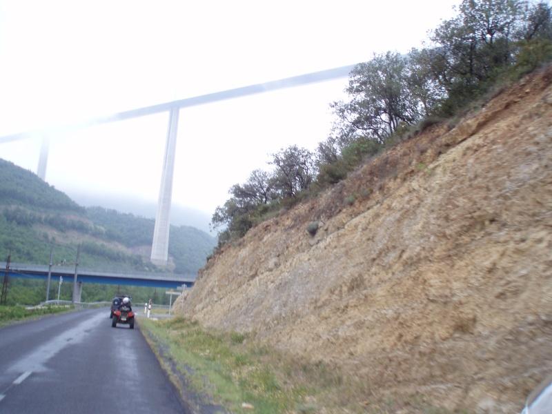 sortie quad club mazan lozere pont de millau 05113