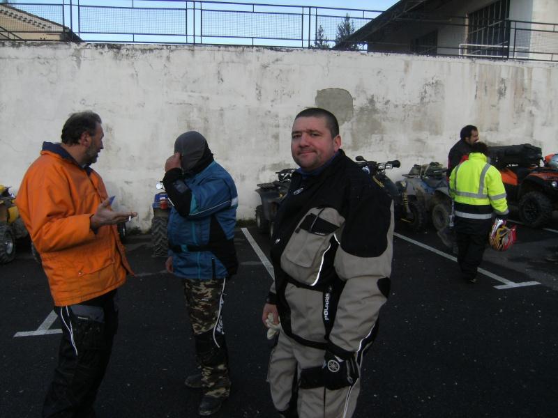 Téléthon 2009 Mollans-sur-Ouvèze, Drôme. Photo_12