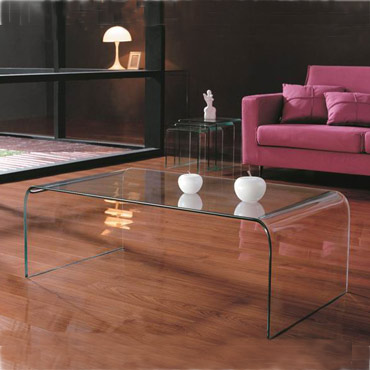 Table basse Detail10