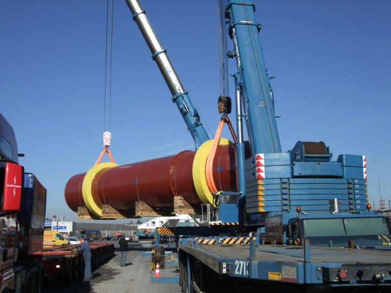 SARENS : LTM1500 + AC700 lèvent 226 tonnes ! Dscf0613