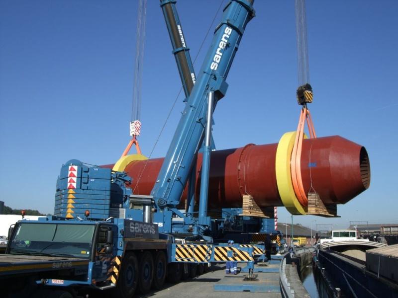 SARENS : LTM1500 + AC700 lèvent 226 tonnes ! Dscf0615