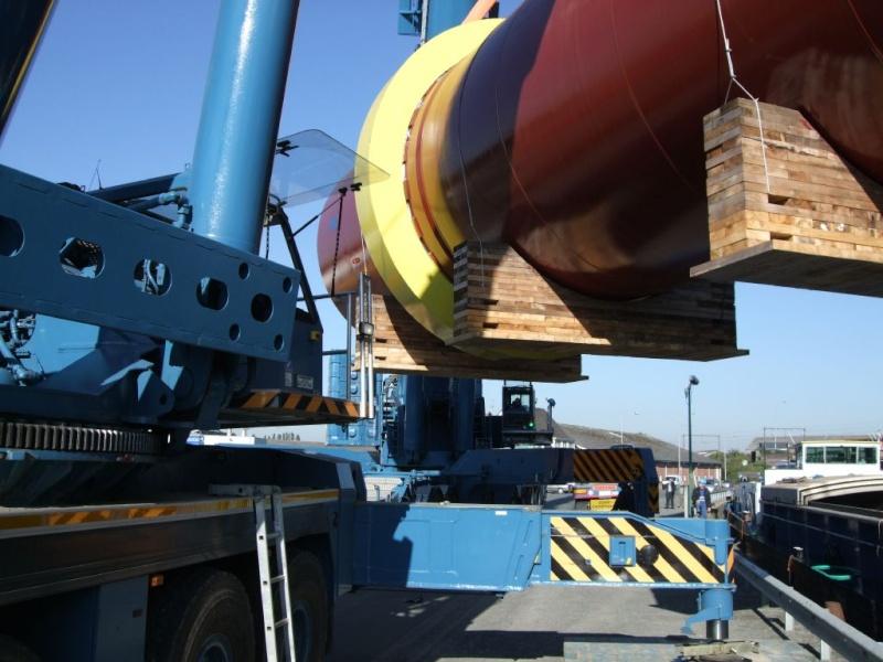 SARENS : LTM1500 + AC700 lèvent 226 tonnes ! Dscf0616