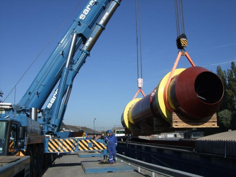 SARENS : LTM1500 + AC700 lèvent 226 tonnes ! Dscf0618