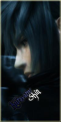 ~ Neo' Art © ~ - Page 2 Kuraya11