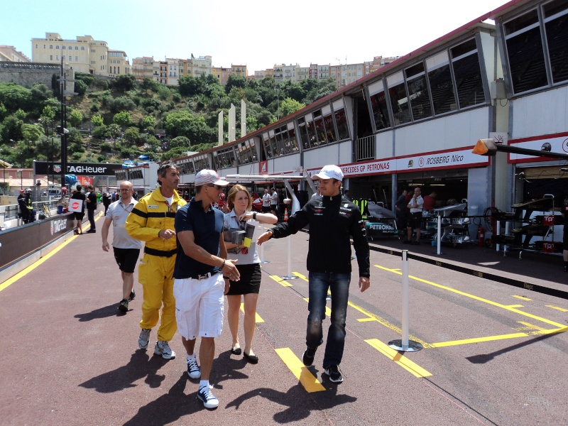 Grand prix de Monaco 2011 - Page 3 Dsc00210