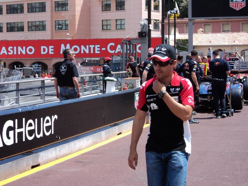 Grand prix de Monaco 2011 - Page 3 Dsc00211