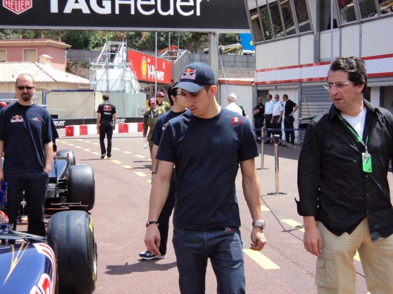 Grand prix de Monaco 2011 - Page 3 Dsc00212