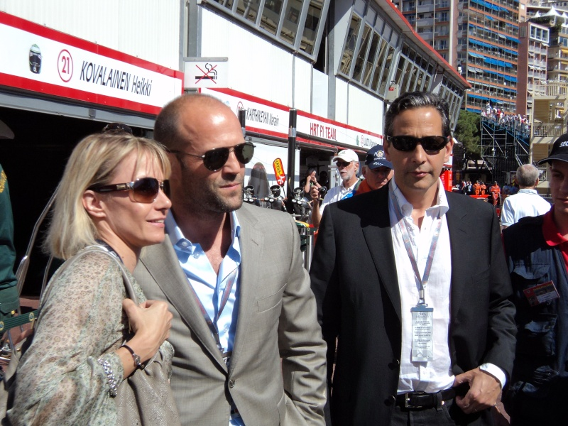 Grand prix de Monaco 2011 - Page 3 Dsc00310