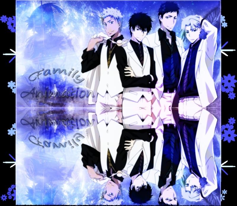 Animation family [forum] 12833510