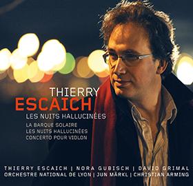 Thierry Escaich Cd_esc10