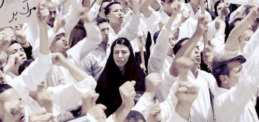 Shirin Neshat - Page 2 News_410