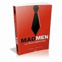 Mad Men [série] - Page 2 41bmlp11