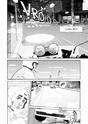 [Manga] Jiro Taniguchi - Page 4 Cielra10