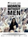 Shirin Neshat - Page 2 Women_10