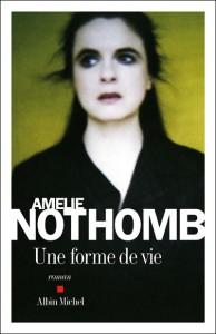 Amélie Nothomb [Belgique] - Page 25 Une-fo10