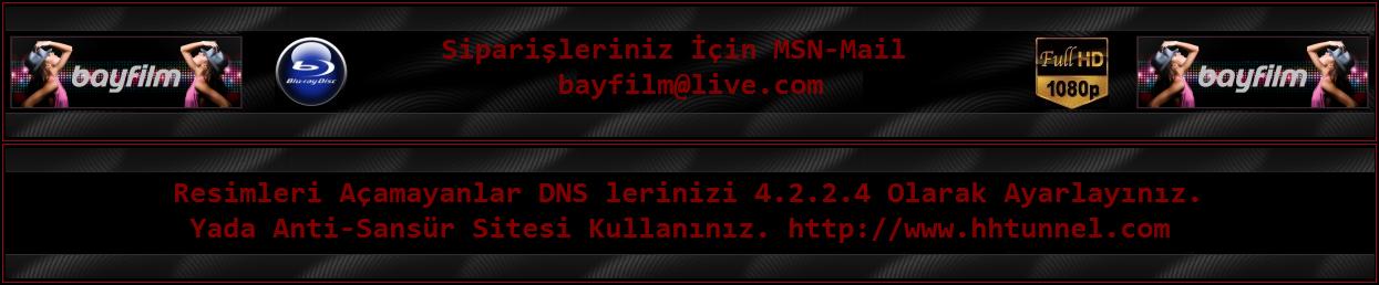 <a href=http://bayfilm.blogfree.net/><b>Yeni Site Tıkla http://bayfilm.blogfree.net/</b></a>