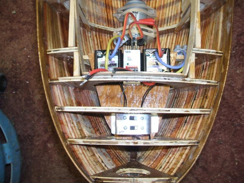Scratch build of a Shrimper Dscf3325