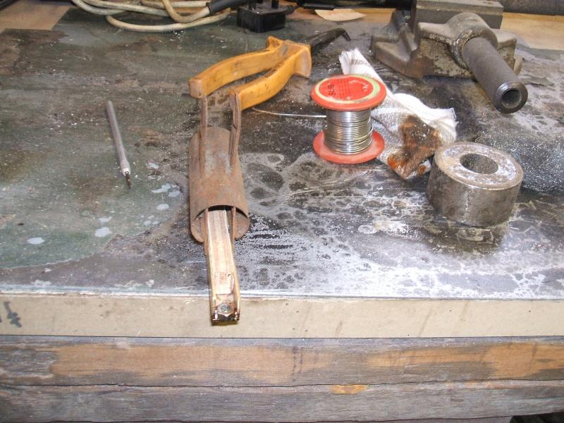 Scratch build of a Shrimper Dscf3333