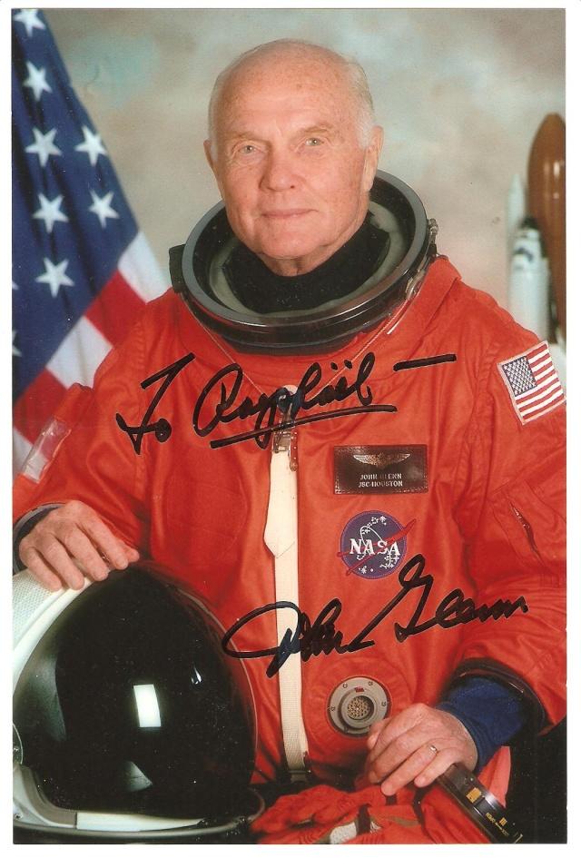 autographe moonwalker John_g11