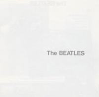 """Votre """"Top Seven Albums"""" Beatle10"""