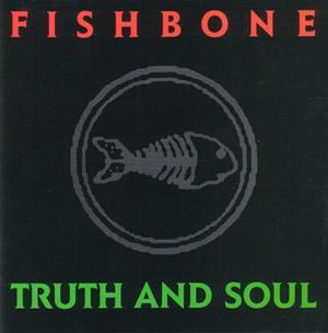 "Votre ""Top Seven Albums"" Fishbo10"
